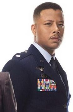 terrence howard in iron man - Google Search