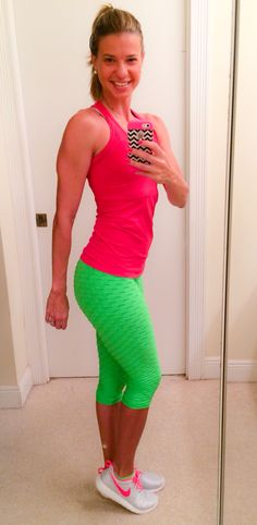 Love these pants! And the color is amazing!  They have them in every color! They're so different! Get 10% off with coupon code MMF  http://bumbumbacana.com