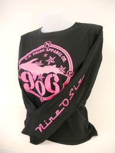 I'm gonna get me some 906 Gear one day!  Wish I wasn't so paranoid about ordering clothes online!