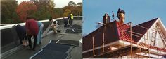 Install or replace a roof on your home or other property in the San Francisco area then you need to fully aware of the cost. It can be high out here when compared with what it is elsewhere