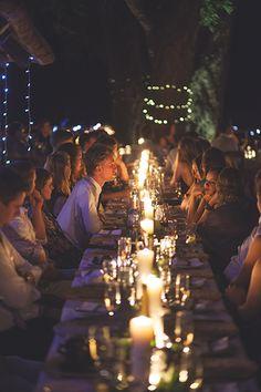 Pafuri Camp wedding reception Bush Wedding, Camp Wedding, Wedding Reception, Safari, Africa, Camping, Wedding Reception Venues, Wedding Reception Ideas, Outdoor Camping