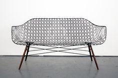 matthew-strong-eames-carbon-fiber-sofa