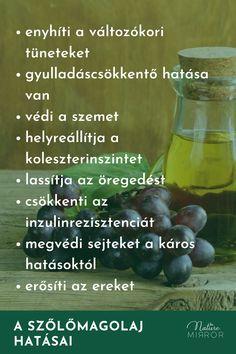 God Bless You, Doterra, Nature, Naturaleza, Nature Illustration, Off Grid, Doterra Essential Oils, Natural