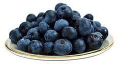 Top Anti-Allergy Foods