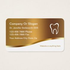 294 best dentist business cards images on pinterest in 2018 classy dentist business cards colourmoves