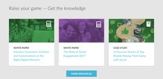 Paper Case, White Paper, Case Study, Knowledge, In This Moment, Website, Facts