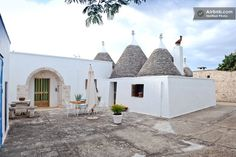 #PietravivaCountryBB #Airbnb Mobile  The best way to spend your #holiday in #puglia #cisternino #bedandbreakfast #trulli #trullo