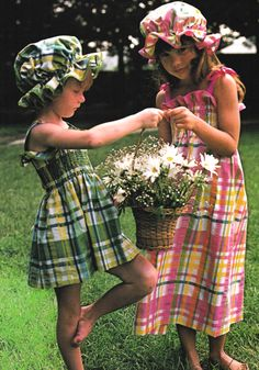 New Children Fashion Ideas 70s Inspired Fashion, 70s Fashion, Teen Fashion, Vintage Fashion, Fashion Children, Fashion Ideas, 70s Outfits, Vintage Outfits, Cool Outfits