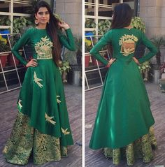 Find Online New Collection Of Salwar Suits For Women At Best Price In India From Indiarush. Salwar Suits With ✓ Free Delivery✦ ✓ Lowest Prices✦ Get Upto Off. Eid Outfits, Pakistani Outfits, Bridal Outfits, Indian Outfits, Fashion Outfits, Indian Gowns, Indian Attire, Indian Wear, Red Lehenga