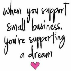 Shopping for LipSense and SeneGence products that are in-stock and READY-TO-SHIP? Shop Makeup by Melanie B in Clemson, SC for your LipSense & SeneGence products Now Quotes, Motivational Quotes, Inspirational Quotes, Bossy Quotes, Music Quotes, Salon Quotes, Hair Quotes, Hair Sayings, Small Business Quotes