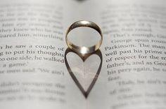 Bringing the Rings :  wedding palm springs ring bearer rings 3428625