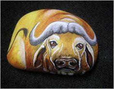 art_on_the_rocks_21.jpg (554×433)