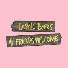"""What sweet child puts """"All Friends Welcome"""" on their personal hideout? Will Byers is an angel who does not deserve the shit he goes through. Stranger Things Upside Down, Watch Stranger Things, Stranger Things Aesthetic, Stranger Things Season 3, Stranger Things Netflix, Stranger Things Halloween, Will Byers, Don T Lie, 100 Followers"""