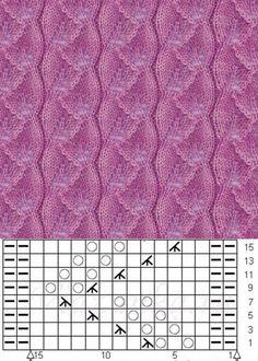 f468e601c89e85dc32040bc29f7c8aeb.jpg (900×1260)