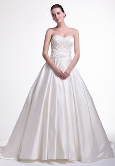 79 Best Knightly Wedding Dresses images  a8fe88fd135e
