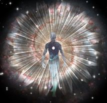 Signs Of A Spiritual Connection - Spiritual Unite