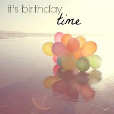 Another Year Older Happy Birthday Hearts, Happy Birthday Notes, Happy Birthday Wishes Cards, Best Birthday Wishes, Bday Cards, Happy Birthday Balloons, Happy Birthday Beautiful Images, Happy Birthday Images, Birthday Qoutes