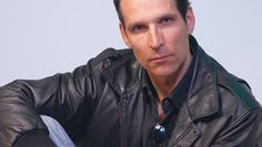 Todd McFarlane, Todd McFarlane, the creator of Spawn, is a multi-faceted artist and businessman with a broad range of experience in entertainment, sports and publishing.  He was awarded a baseball scholarship to Eastern Washington University, where he earned a general studies degree with an emphasis on graphic arts, communications and art. Despite the baseball scholarship, Todd worked as a janitor and at a comic book store, enabling him to finance his entire college education on his own.