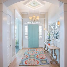 Pet Friendly Area Rugs Home Design Ideas, Pictures, Remodel and Decor