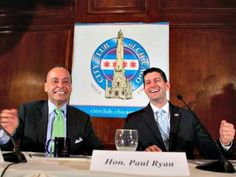 Daniel Horowitz Exposes Paul Ryan 'Jail Break'... #PaulRyan: Daniel Horowitz Exposes Paul Ryan 'Jail Break' Agenda #PaulRyan… #PaulRyan