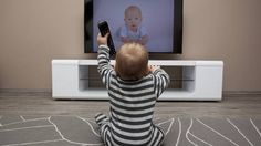 #Most toddlers getting enough activity, but too much screen time: study - The Globe and Mail: The Globe and Mail Most toddlers getting…