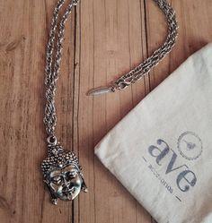 Wallet, Chain, Jewelry, Fashion, Accessories, Moda, Jewlery, Bijoux, La Mode