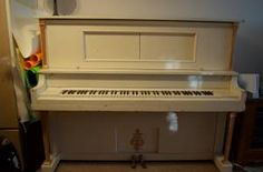 "vancouver, BC free stuff ""free piano"" - craigslist"