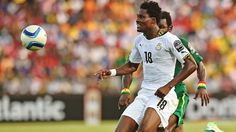 Daniel Amartey wants Black Stars to rebound strongly from Senegal setback - http://www.ghanatoghana.com/daniel-amartey-wants-black-stars-rebound-strongly-senegal-setback/