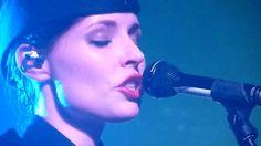 Laibach 'Geburt Einer Nation / Across the Universe' HD @ Manchester, Ac...