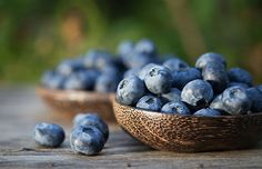 10 Foods That Can Lower Your Blood Sugar Naturally  http://www.prevention.com/food/foods-lower-blood-sugar