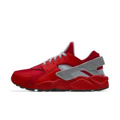 new arrival 01962 16db0 Nike Air Huarache iD Men s Shoe Nike Air Huarache, Huaraches