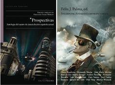 """Guía de lectura sobre la """"Nueva narrativa extraña española"""""""