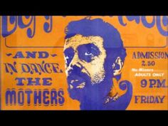 Lenny Bruce - The Life and Crimes of ... - YouTube