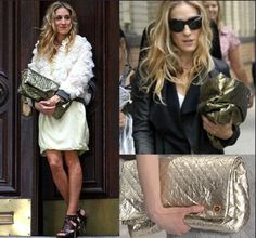 Louis Vuitton Limelight Clutch #louisvuitton #clutch #fashion #handbag
