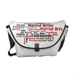 d24d75471e828c   gt  gt Cheap Martial Arts Taekwondo Messenger Bag Martial Arts Taekwondo  Messenger Bag