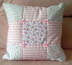 New Sewing Pillows Tutorial Couch Ideas Cute Pillows, Diy Pillows, Sofa Pillows, Decorative Pillows, Throw Pillows, Cushion Cover Designs, Cushion Covers, Pillow Covers, Tutorial Diy