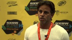 Deloitte's Marcus Shingles gives his perspective on technology innovation at SXSW Interactive.