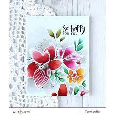 https://blitsy.com/product/1224186/Sketchy-Floral-Clear-Stamp-Set