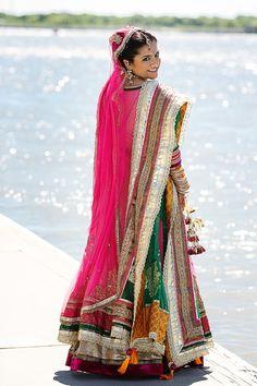 indian wedding dj in ny nj www dhoomevents indian dj dhol
