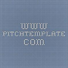 www.pitchtemplate.com