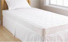 mattress - 12/3