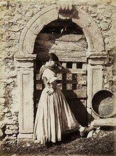 La storia d'Italia nelle foto Alinari all'Archivio di Stato
