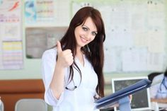 Write your assignment from Fast Assignment help provide unbeatable service that can improve one's grade.