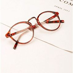 Cheap glasses gift, Buy Quality eyeglass temples directly from China  glasses port Suppliers  Mens Womens Nerd Glasses Clear Lens Eyewear Unisex  Retro ... 4476ea8337