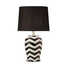 Lotus leaf table lamp leaf table lotus and leaves lucky table lamp chevron mayfield lamps aloadofball Image collections
