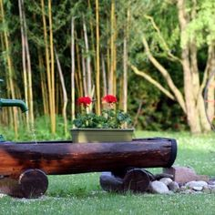 Outdoor Furniture, Outdoor Decor, Malaga, Internet, Lemon, Chemistry, Backyard Furniture, Lawn Furniture, Outdoor Furniture Sets