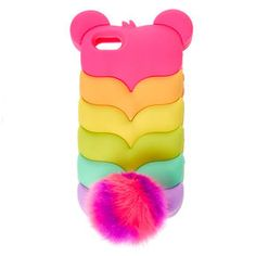 Phone and Tablet Accessories Cool Gifts, Diy Gifts, Tattoos For Lovers, Kawaii Hairstyles, New Gadgets, Kitchen Gadgets, Bunny Plush, Cool Technology, Ear Headbands