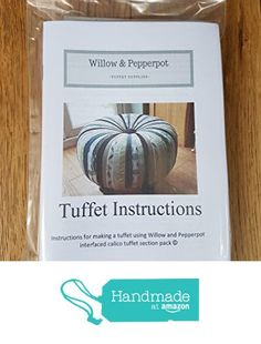 Make Your Own, Make It Yourself, How To Make, Place Cards, Place Card Holders, Pattern, Handmade, Hand Made, Patterns