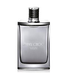 34 Best Pheromones Cologne Images Eau De Toilette Man Perfume
