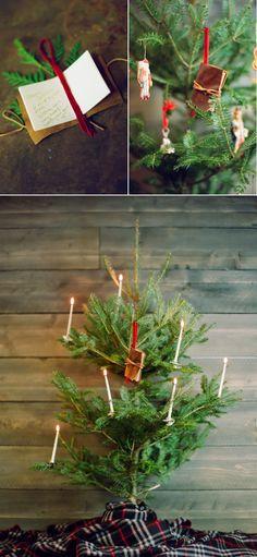 Christmas crafts | DIY CHRISTMAS ORNAMENT
